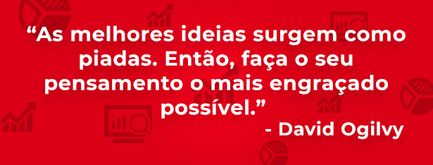 Livros Sobre Marketing Digital - Afiliart