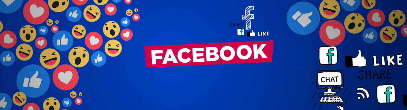 Como otimizar conta no facebook ads