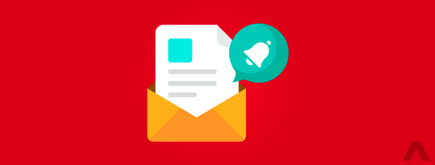 porque investir em email marketing