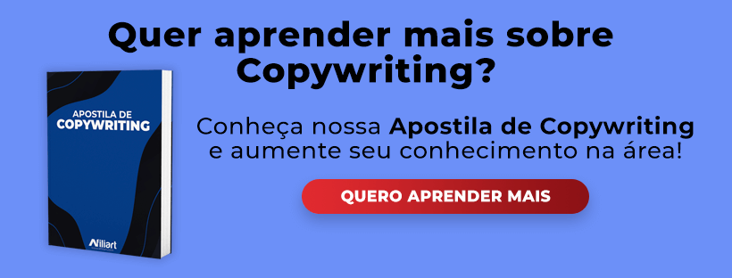 Apostila Copywriting